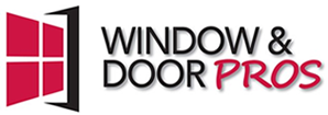 Window and Door Pros