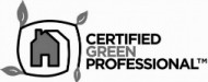Certified Green Professional Logo_full